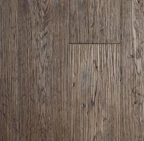 Acabado y-Texturas a Madera de Ingenieria: Antique Ligero
