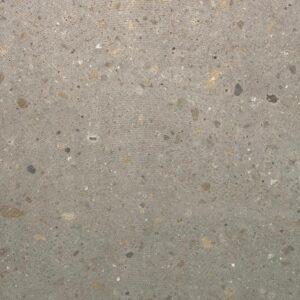 La cantera Gris Remedios es un material recomendado para aplicaciones de muros y fachadas