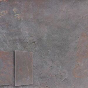 Hoja de Piedra Flexible Ultra Flexible Multi Dark
