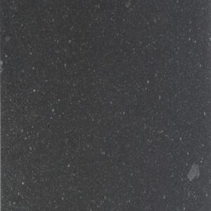 Piso de Basaltico Oscuro Mate 1.20x.60x1.50cm