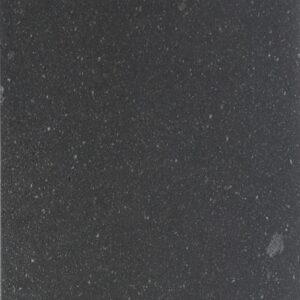 Piso de Basaltico Oscuro Resinado .40x.60cm