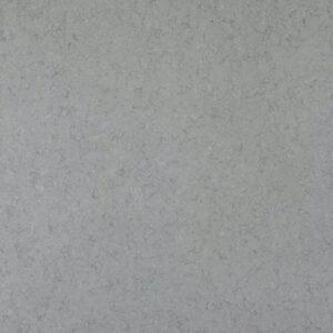 Piso Silestone Mate Cygnus 15