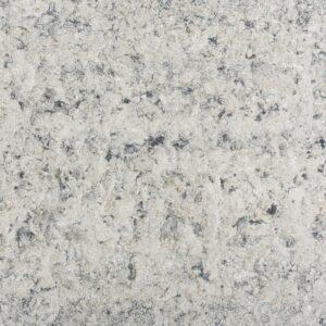 Piso Silestone  Urban Frost