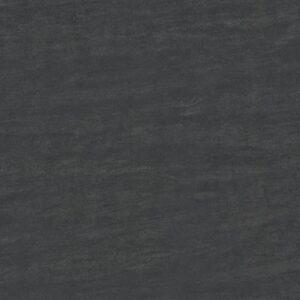 Piso Dekton Natural Texturizado Bromo