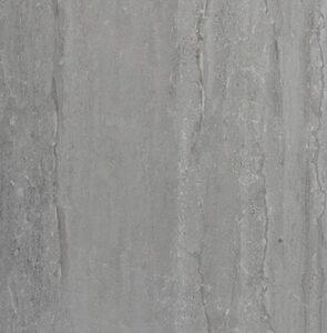 Piso de Porcelana Brillado Silk Grey