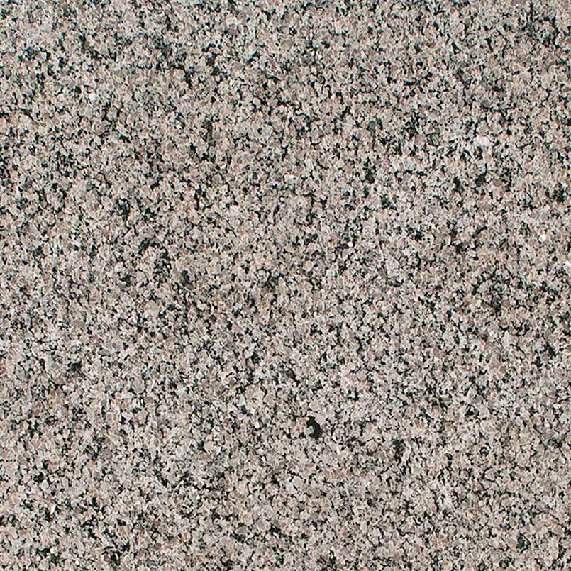 Placa Prefabricada Granito Pulido 108x42-2cm Caledonia
