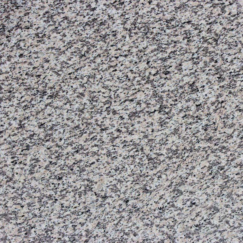 Placa Prefabricada Granito Pulido 112x26-2cm Crema Perla