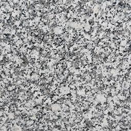 Placa Prefabricada Granito Pulido 108x42-2cm Crystal Gray