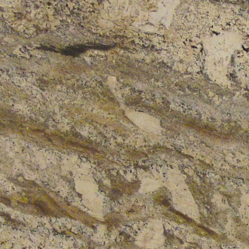 Placa Prefabricada Granito Pulido 108x42-2cm Netuno Bordeaux