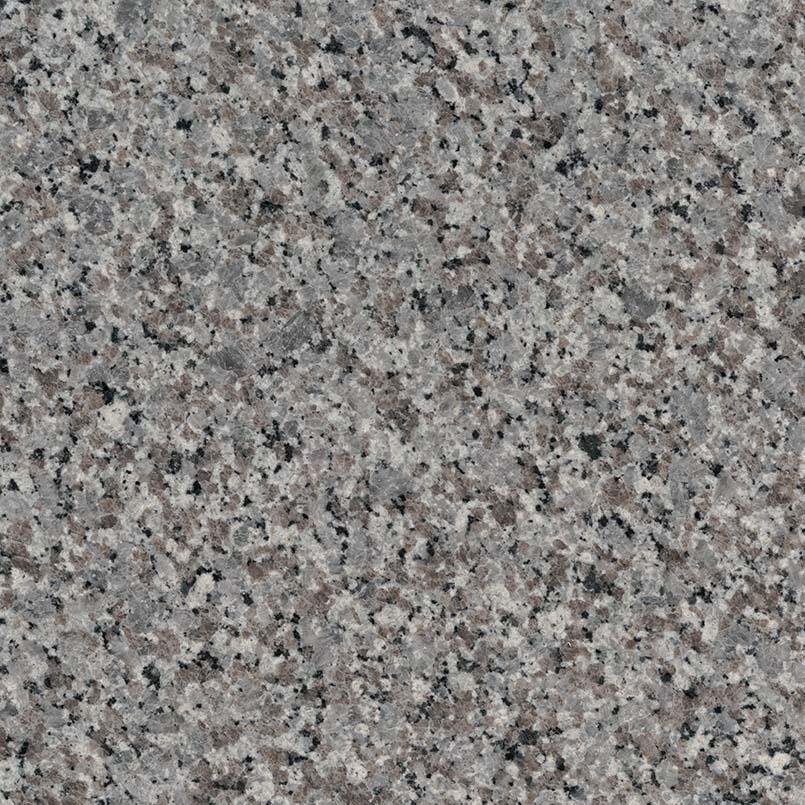 Placa Prefabricada Granito Pulido 108x42-2cm Swan Gray