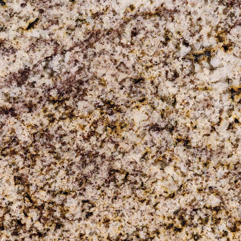 Placa Prefabricada Granito Pulido 108x42-2cm White Nevada