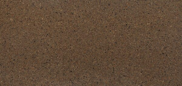 Placa de Cuarzo Ashford Mate Classic Collection 3cm