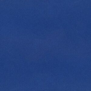Placa de Cuarzo Bala Blue Mate Classic Collection 3cm