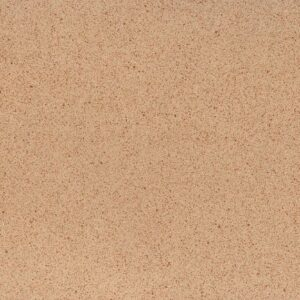 Placa de Cuarzo Brecon Brown Mate Classic Collection 3cm