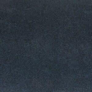 Placa de Cuarzo Bristol Blue Mate Classic Collection 3cm
