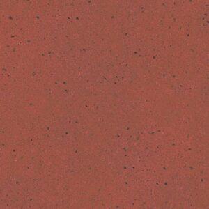 https://marmolnatural.com/app/img/product/CO/Placa/Cuarzo/Placa-de-Cuarzo-Corian-Indus-Red.jpg
