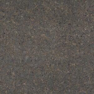 "Placa Silestone Copper Mist Pulido 63""x128""-30mm"