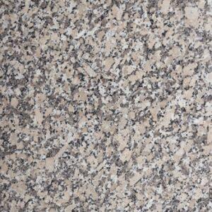 Placa de Granito Pulido Mondariz Primera
