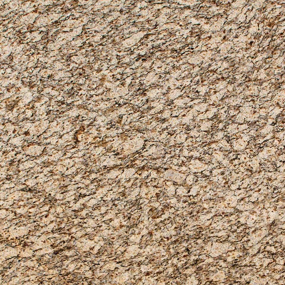 Placa de Granito Pulido Santa Cecelia 3cm