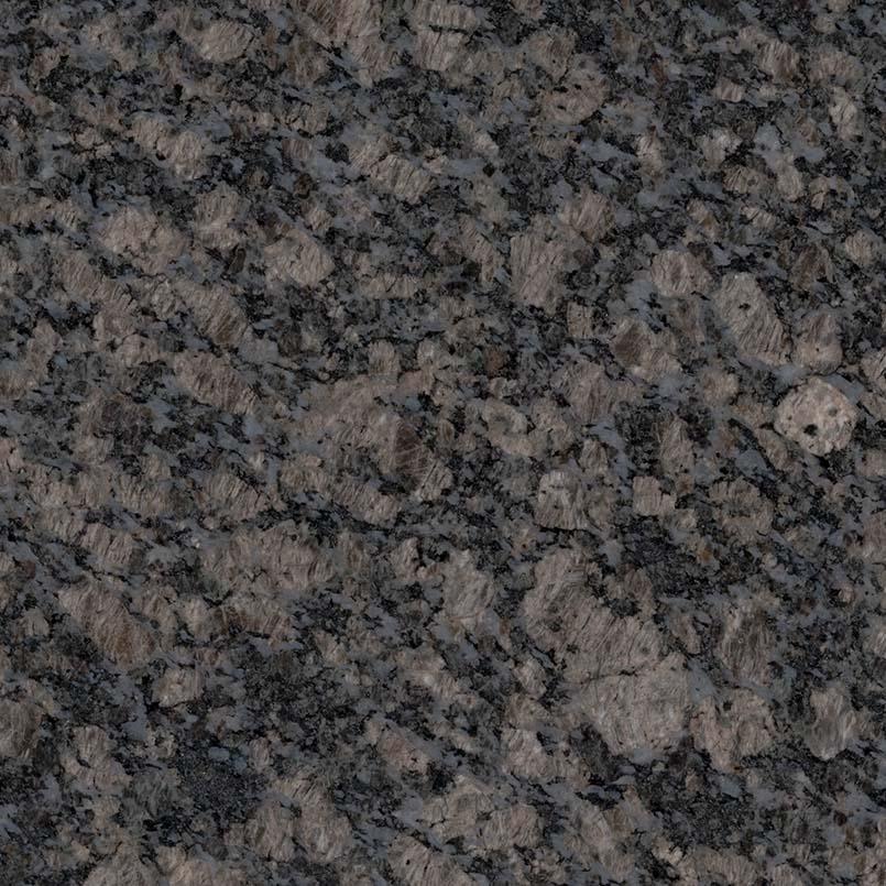 Placa de Granito Pulido Sapphire Blue 3cm