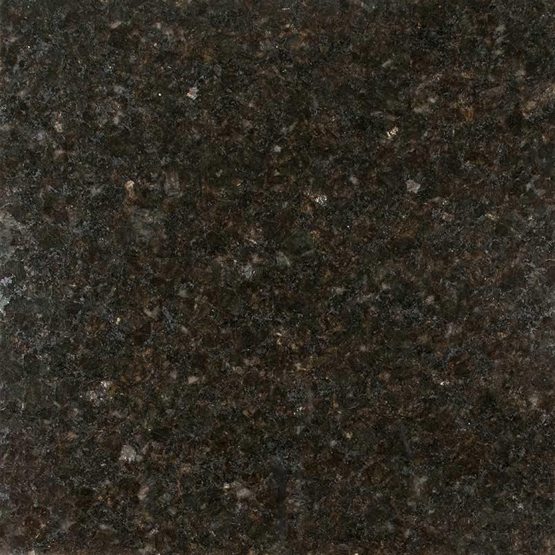 Placa de Granito Pulido Ubatuba 3cm