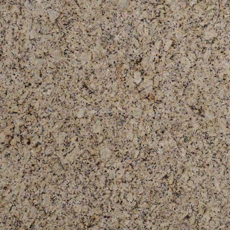 Placa de Granito Pulido Venetian Ice Classic 3cm