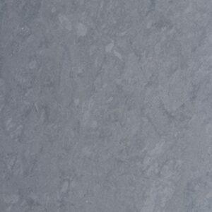 Placa de Limestone Sin Pulir Caliza Azul 2cm
