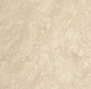 Placa de Limestone Sin Pulir Caliza Crema Fantasia 2cm