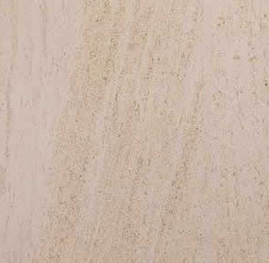 Placa de Limestone Sin Pulir Caliza Madeira 2cm