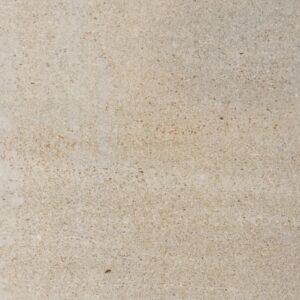 Placa de Limestone Sin Pulir Caliza Niwalla 2cm