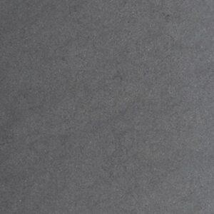 Placa de Limestone Sin Pulir Pietra Serena Primera 2cm