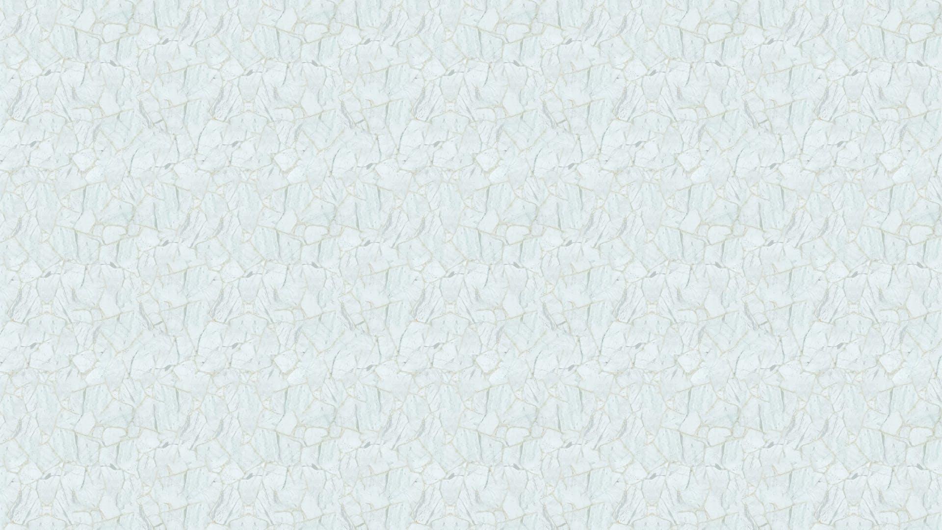 Placa de Piedras Semipreciosas Classic Quartz Pulido Prexury Collection