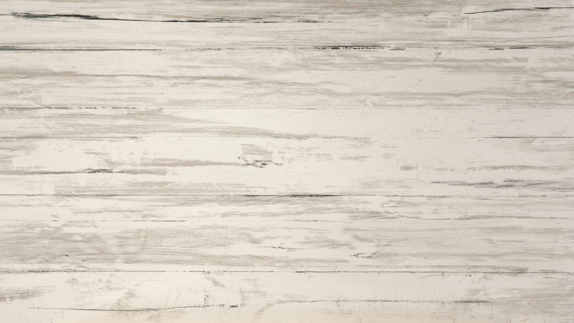 Placa de Porcelana Dekton Aged Timber Texturizado Wild Collection