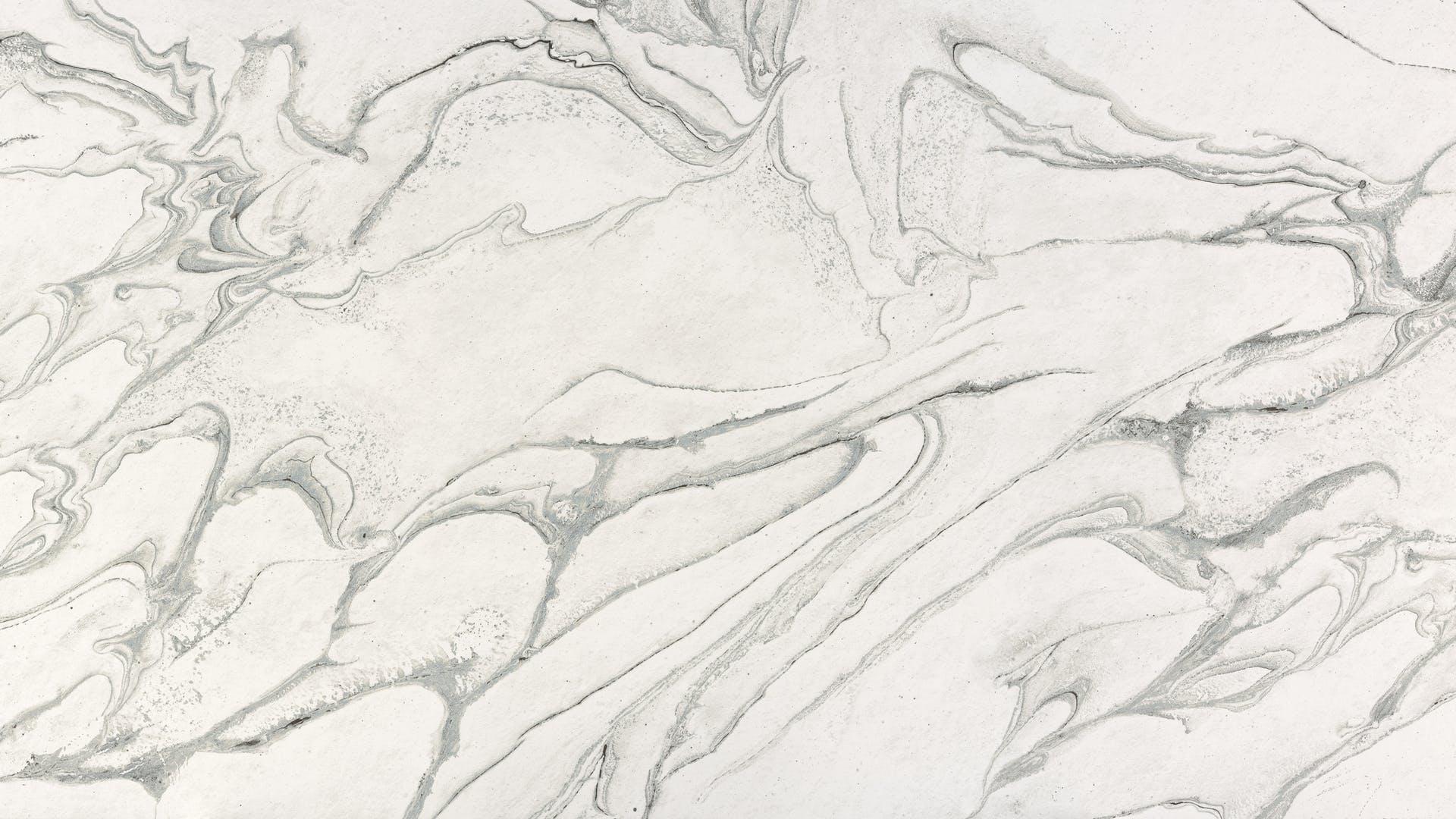 Placa de Porcelana Dekton Sky Pulido Xgloss-Stonika Collection