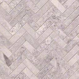 Mosaico Travertino