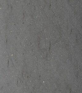 Placa Basaltina